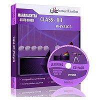 MH Class 12_ Physics Study Pack