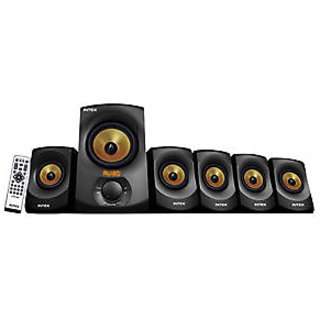 multimedia-speaker