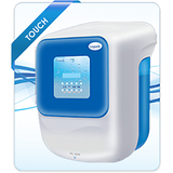 Livpure Touch Plus Water Purifier (RO+UV+UF)