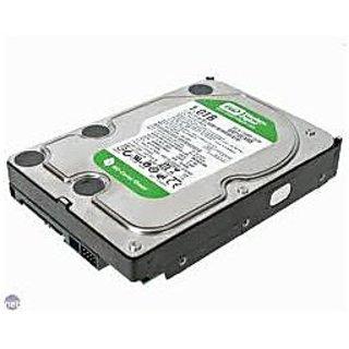 500 GB External Hard Disk