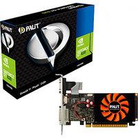 PALIT GT620 1024M SDDR3 64B