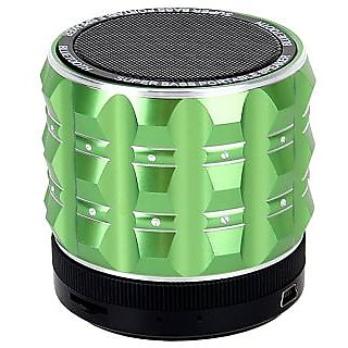 Geek-Mini-Wireless-Bluetooth-Speaker-Bass-Portable-Speaker-with-FM-For-Mobile