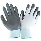 Bike Riding Hand Gloves Driving Hand gloves Gardening Gloves House hold Gloves available at ShopClues for Rs.144