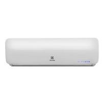 Electrolux 1.5 Ton 5 Star EM18M5C / EM18L5C Split  Air conditioner - with Copper Condenser (White)