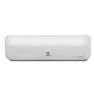 Electrolux 1.5 Ton 5 Star Split Air conditioner (EM18M5C / EM18L5C White)