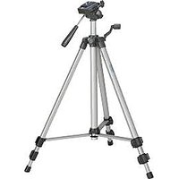 Simpex Tripod-333 For Camera And Camcorder , 1 yrs manufactur