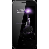 UNLOCKED FOR CDMA & GSM MTS ALCATEL DUAL CORE ANDROID(GSM+CDMA) SMARTPHONE
