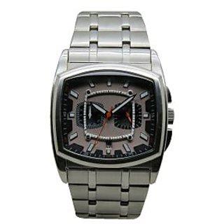 Designer Chronograph Mens Gents Wrist Watch TD-4039