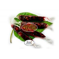 Surbhi Chulbuli imli 250 gram