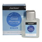 Park Avenue - Good Morning After Shave Lotion