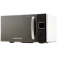 Morphy Richards Mwo 25 Cg Convection