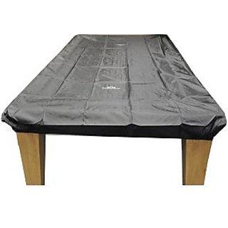 JBB mini snooker table dust cover
