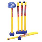 OK-Play My First Cricket Set
