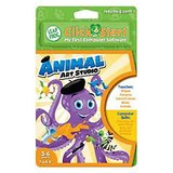 Leap Frog Clickstart Animal Art Studio