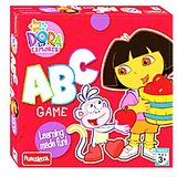 Funskool Dora The Explorer Abc