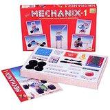 Redbell Metal Mechanix - 1
