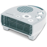 Morphy Richards Room Heater - Heat Convector Daisy