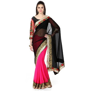 Divyanka Tripathi  Saree
