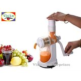 Ultimate/Famous/Apex All In One Fruit & Vegetable Juicer