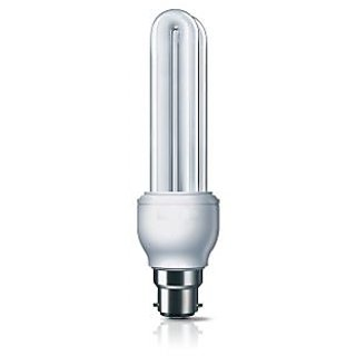 15 watt Cfl Bulb