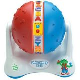 Leap Frog Discovery Ball