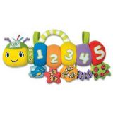 Leap Frog Baby Counting Pal
