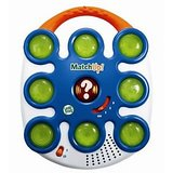 Leap Frog Match Up Sonic Learning Game