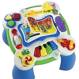 Leap Frog Billingual Learning Table
