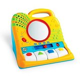 Leap Frog Learn &amp; Groove Piano