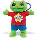 Leap Frog Learn Along Leap Plush