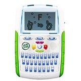 Leap Frog Scout Text And Learn Messenger 178505