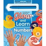 Blueberry Glow And Learn Numbers