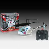 Redbell Lightning Miniature Rc Helicopter