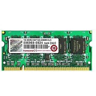 Transcend-1GB-DDR2-RAM