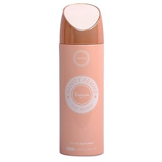 Armaf Vanity Femme Deo For Women-200ml
