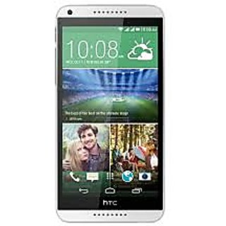 HTC Desire 816G plus (1GB RAM, 8GB)