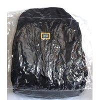 Transparent Back pack Rain Cover