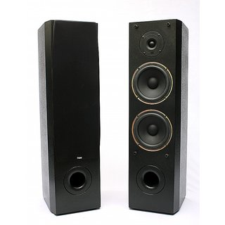 Panda-Audio-Kv-707-T-2.0-Floor-Standing-Tower-Speakers