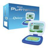 Mitashi Mitashi Playsmart Quizzy