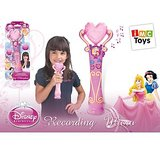 Disney Princess Disney Princess Recording Microphone