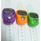 Simarni Digital Finger Hand Tally Counter 3 Pcs Additional Offer Buy 3 And Get 1 Pc Free