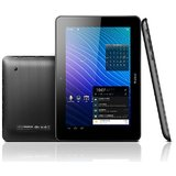Ainol Novo 7 Inch Venus Quad Core 1GB RAM 16GB ROM Cortex A9 1.2GHZ Android 4.1