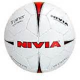 Football Nivia Trainer Full Size
