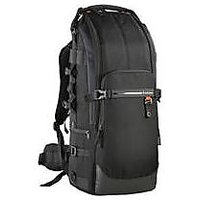 Vanguard Quovio-66 Back Pack For Telephoto Lens Up To 600 Mm F/4.0 & Some 800 Mm F/5.6