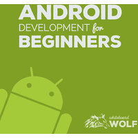 Android - Learn Android App Development Online (8+ Hours Material)