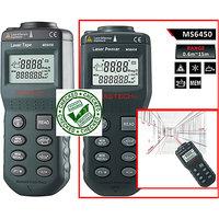 MS6450 Ultrasonic Distance Meter