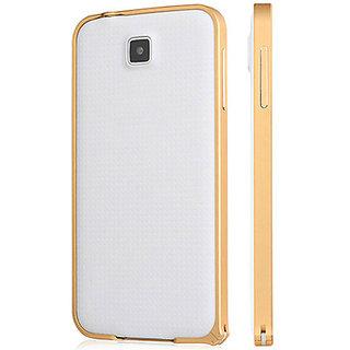 Golden spelautomat - Mobil6000