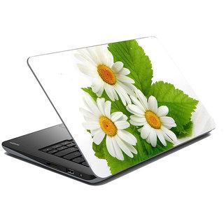 Laptop skins meSleep Nature Laptop skins