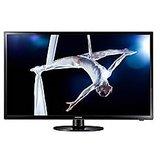Samsung 32F4000 32 Inch LED TV