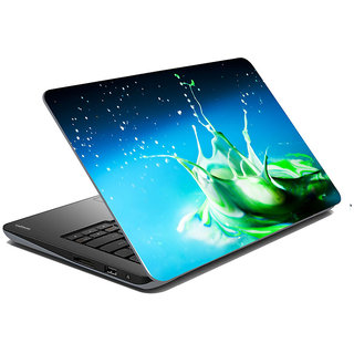 meSleep Nature Laptop Skin LS-47-328